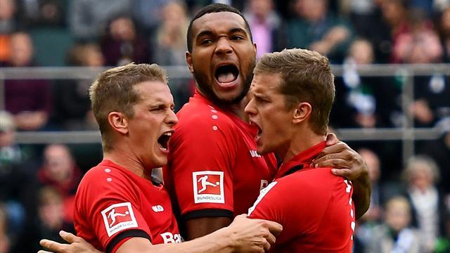 Та: «Футболисты «Баварии» – обыкновенные люди, они, как и мы, тоже ходят в туалет»