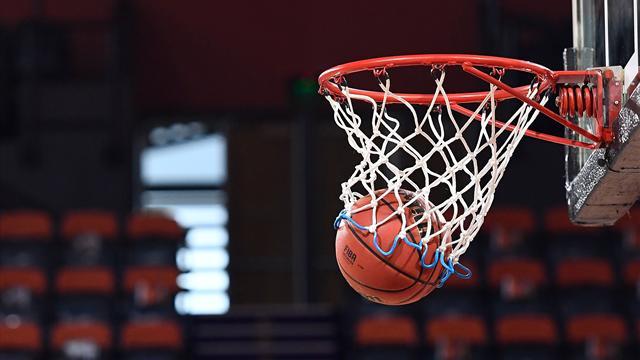 Montpellier fait un (grand) pas vers la finale