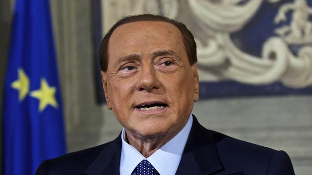 Milan: ombre sulla cessione di Berlusconi a Li, ma poi la Procura smentisce tutto