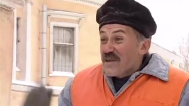 «С макарошками? С пюрешкой». «Зенит» рассказал УЕФА, чем кормит Ригони