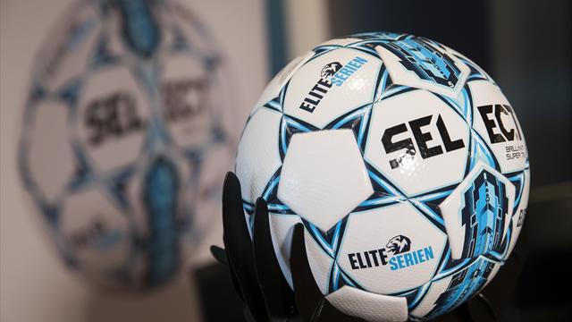 Historisk avtale: Nå skal alle spille med denne ballen