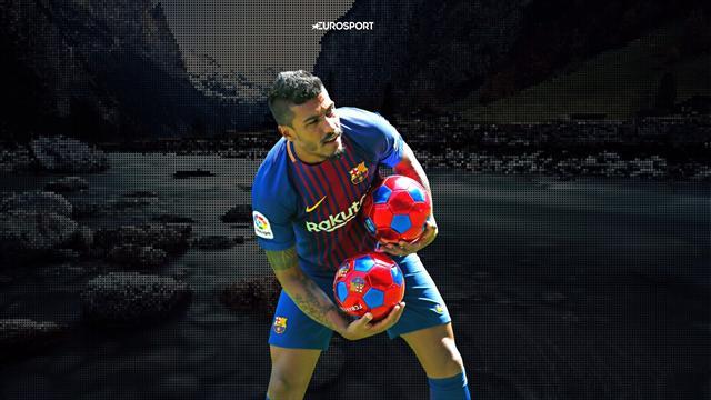 «Он забил больше Роналду». Паулиньо – лучший летний трансфер «Барсы»