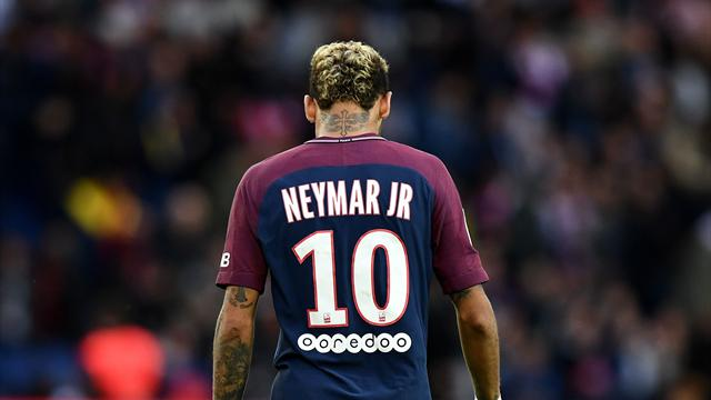 'I do not understand why he came to France' - Cantona questions Neymar move