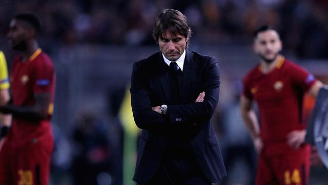 Бокальчик, «Рома». Почему «Челси» не нужна Лига чемпионов
