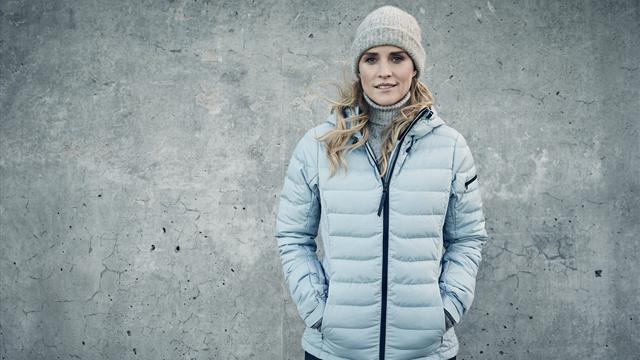 Signe Vadgaard i spidsen for Discoverys OL-dækning