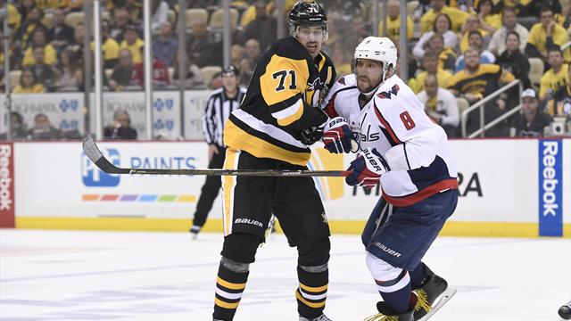 В НХЛ могут разрешить игрокам марихуану. Естественно, в медицинских целях