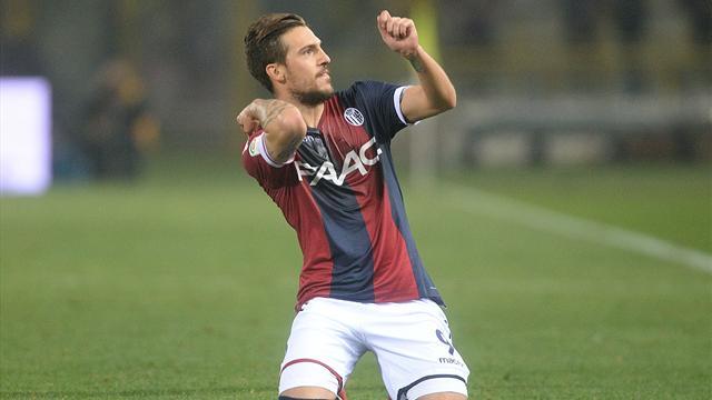 Edicola: A gennaio l'Inter pensa a Verdi in prestito con obbligo di riscatto, Roma su Badelj