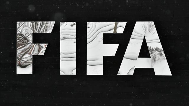 «La suspension de la Russie n'aura aucun impact sur la Coupe du Monde», assure la FIFA
