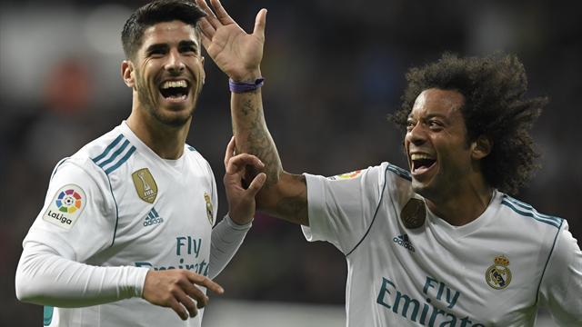 Déjà des contacts entre le père de Neymar et le Real Madrid ?