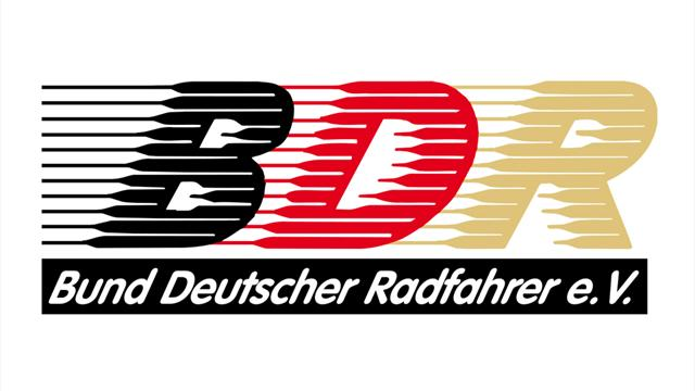 Früherer Radball-Weltmeister Buchholz gestorben