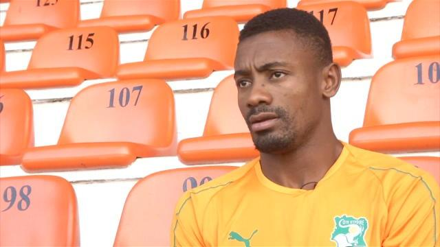 Kalou : »Faire descendre Abidjan dans les rues»