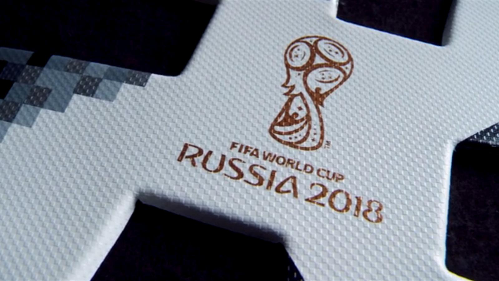 Calendario Partite Mondiali Russia 2020.Mondiali Di Russia 2018 Calendario Date E Orari Di Tutte
