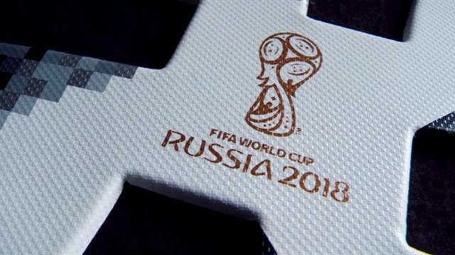 Mondiali di Russia 2018: calendario, date e orari di tutte le partite, e dirette tv