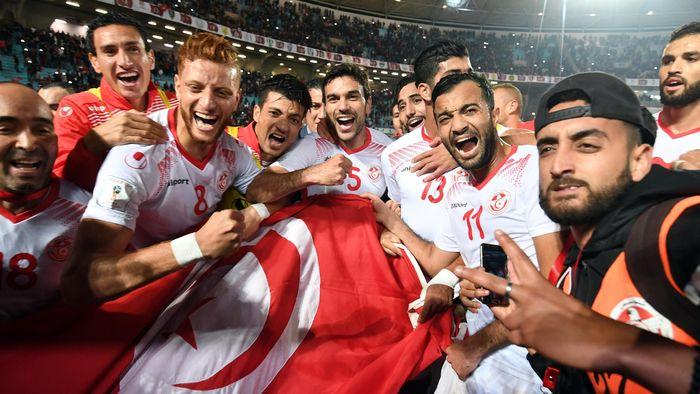 voyage maroc russie coupe du monde