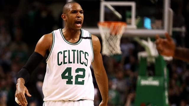 Boston Celtics durdurulamıyor