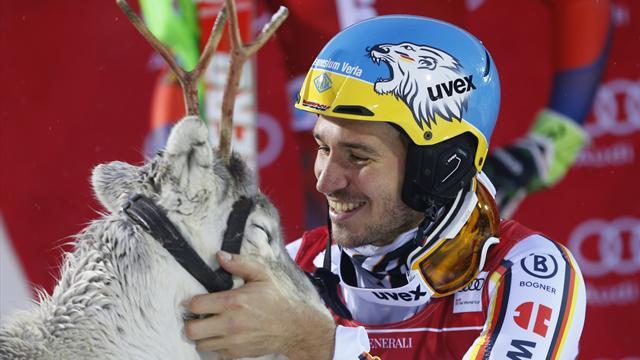 """Neureuther: """"Non so se andrò ai Giochi, non sento lo spirito olimpico"""""""