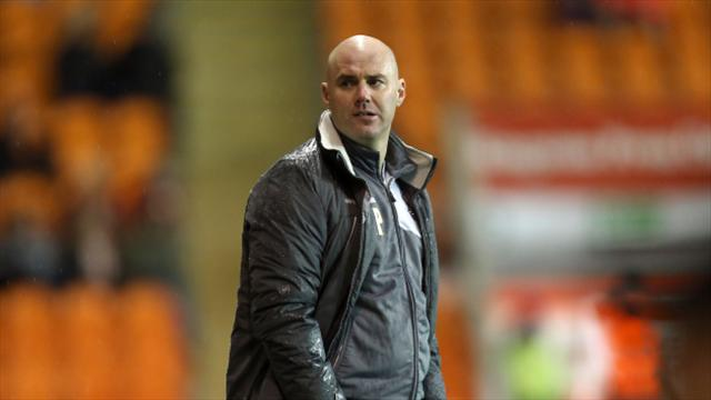Wales Under-21 manager Rob Page urges players to make amends for Bosnia setback
