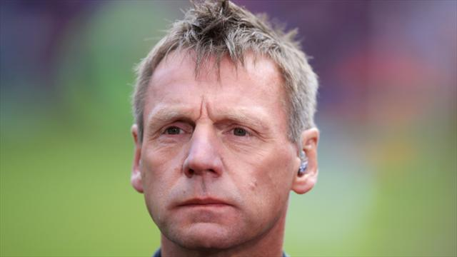 Stuart Pearce issues West Ham rallying cry after becoming assistant manager