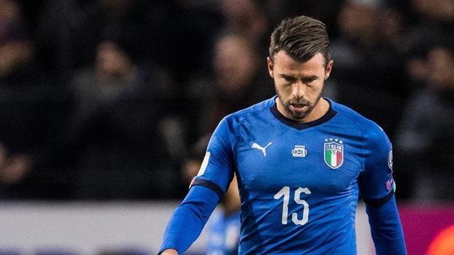 """La rivelazione di Barzagli: """"Anche Chiellini lascerà la Nazionale..."""""""
