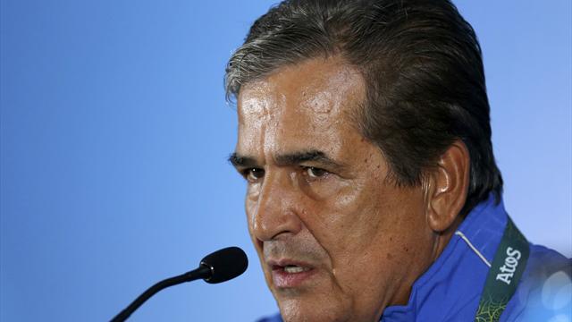 Drohnen-Spionage? Honduras beschuldigt Australien vor Play-off-Rückspiel