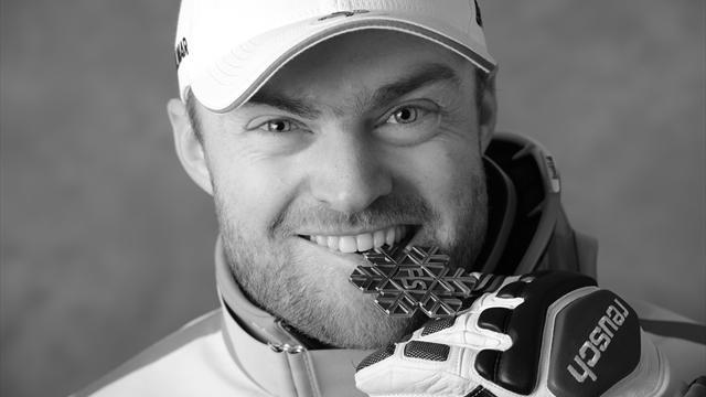 Liste von Todesfällen im alpinen Ski-Rennsport