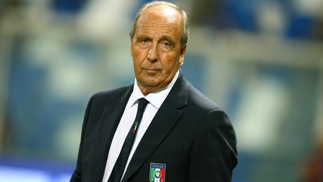 Rekord-Quote: 3,18 Millionen sehen WM-Aus der Italiener