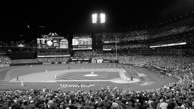 Baseball: Trauer um Hall-of-Famer Bobby Doerr