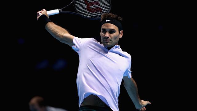 Роджер Федерер стал лидером среди спортсменов поколичеству призовых закарьеру