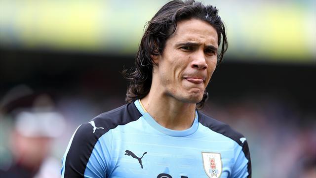 Égypte - Uruguay, le match à la loupe