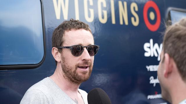 Wiggins déplore la domination de Sky