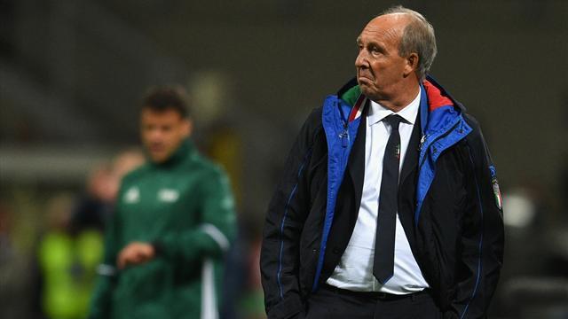 Italia, Ventura ha già trovato lavoro: lo vuole il Watford