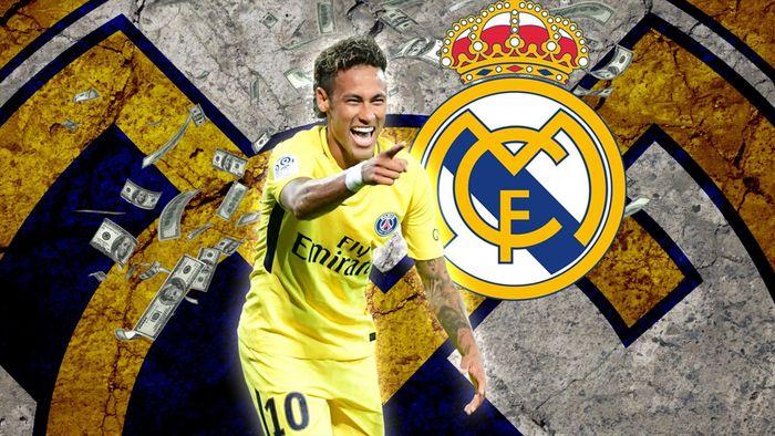 Paper Round Philippe Coutinho Welcomes Neymar Return To Barcelona