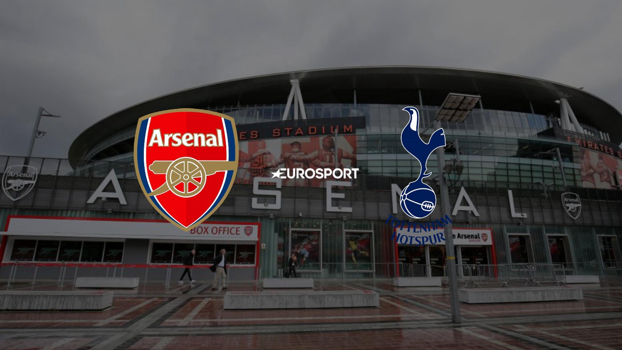 Арсенал лондон суонси сити канал в россии