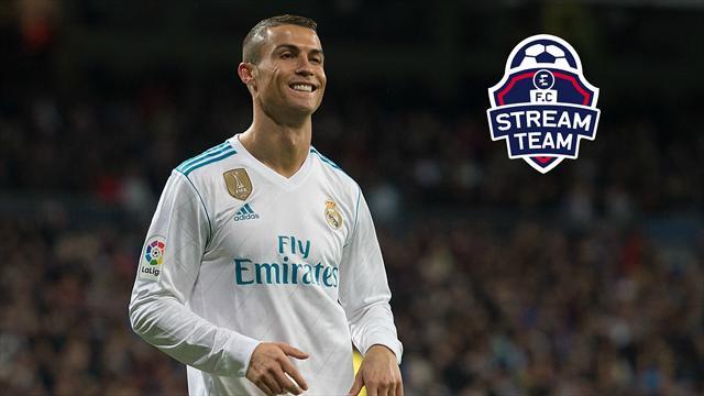 Le Ballon d'Or peut-il échapper à Ronaldo ? «Souvenez-vous de son printemps»