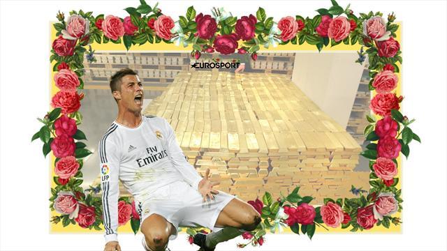 Ставки за 300. Что «Атлетико» сотворит с «Реалом», а «Тоттенхэм» с «Арсеналом»