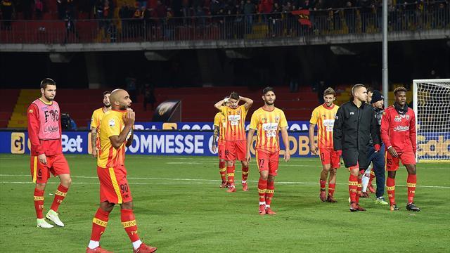 «МЮ» уступил антирекорд попоражениям настарте сезона какому-то «Беневенто»