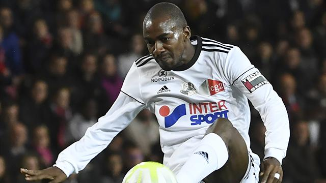 Amiens – Lille EN DIRECT
