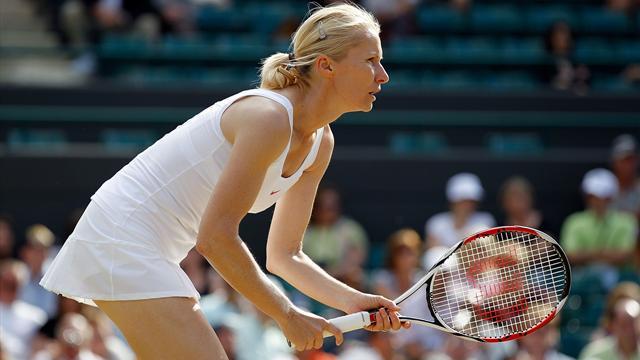 Jana Novotna, il mondo del tennis piange la scomparsa prematura della campionessa ceca