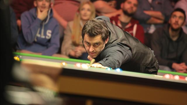 UK Championship 2017: Fakten und Infos zum zweitwichtigsten Ranking-Turnier