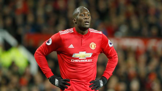 Romelu Lukaku to compensate Los Angeles police for repeated party call-outs