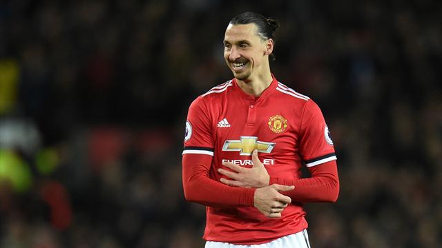 """""""Zlatan, tu parles beaucoup, mais tu n'avances pas"""" : la phrase qui a tout déclenché"""