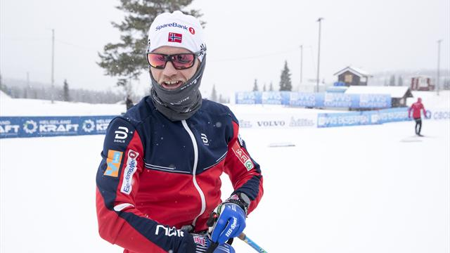 Sundby har svaret på Tour-gåten