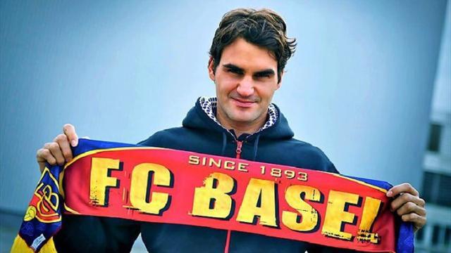 «Базель» одержал победу уМЮ вматче Лиги чемпионов
