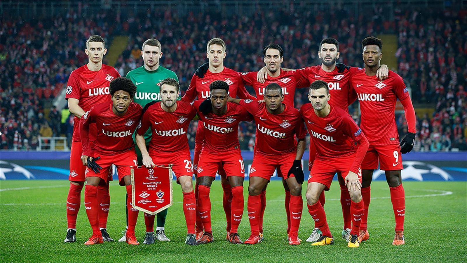 картинки клубов россии по футболу вспомнила менее добрый