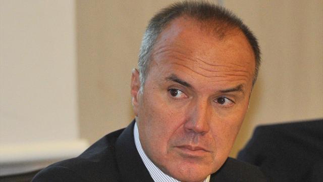 Chi è Mauro Balata, il nuovo Presidente della Lega di Serie B