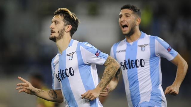 Lazio, migliaia (di euro) di motivi per battere il Vitesse