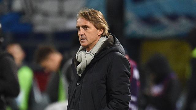 """Mancini si candida per il PSG: """"Perché no, squadra al livello di Real, Barça, Bayern e City"""""""