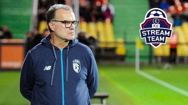 """""""La L1 a du mal à donner du temps aux entraîneurs"""""""