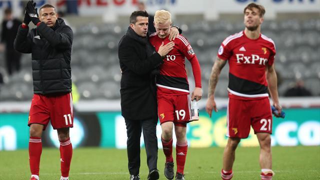 Rafael Benitez confident he'll remain Newcastle boss regardless of takeover