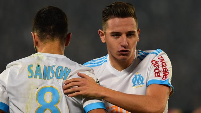 """""""A force de mal se comporter, les Lyonnais vont finir par le payer"""""""